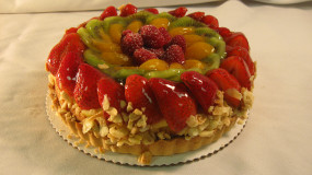 frech-fruit-tarte 2